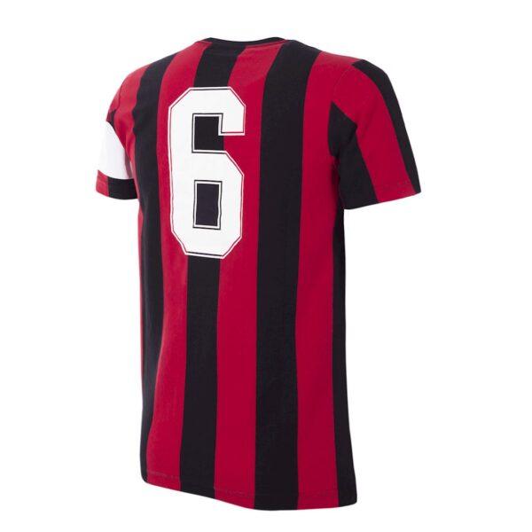 Milan Capitano T-Shirt 2