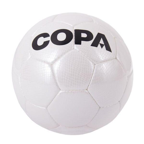 COPA Match Football White 2