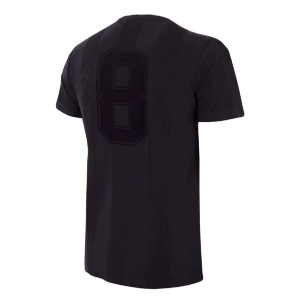 COPA Blackout T-Shirt 2