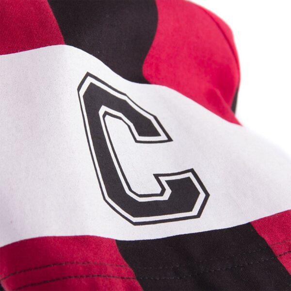 Milan Capitano T-Shirt 6