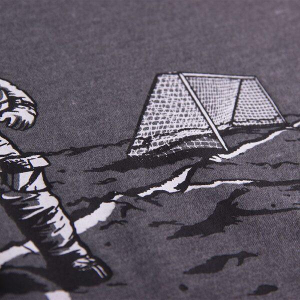 Astronaut T-Shirt 6