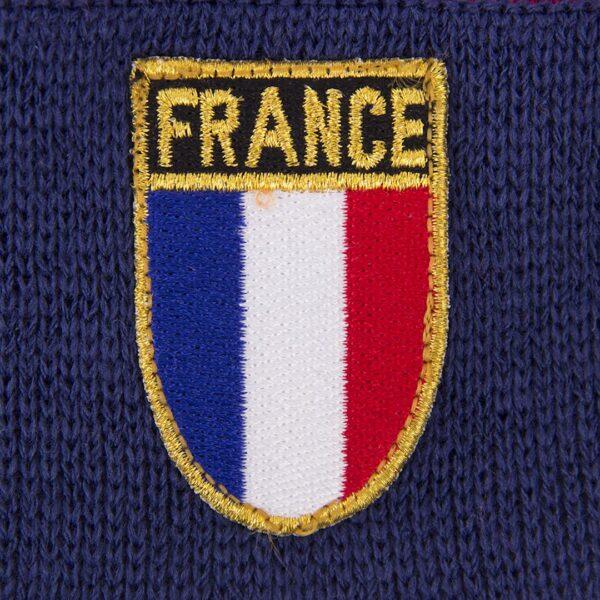 Frankrijk Beanie 2