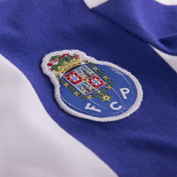 FC Porto 'My First Voetbalshirt' 2