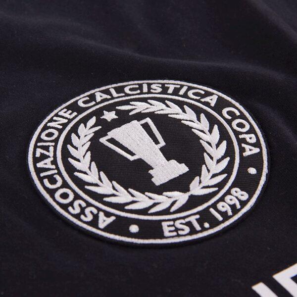 Associazione Calcistica COPA T-shirt 4