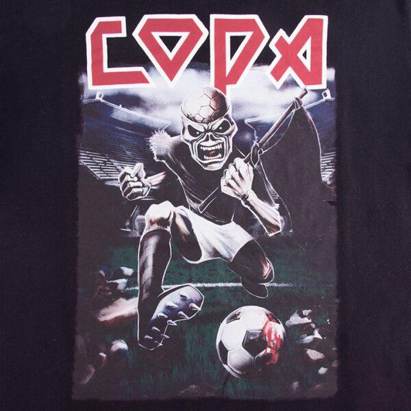 COPA Trooper T-Shirt 2