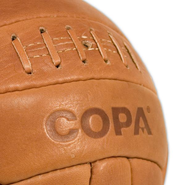 COPA Retro Football 1950's 2