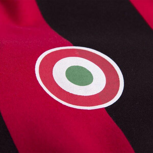 Milan Capitano T-Shirt 4