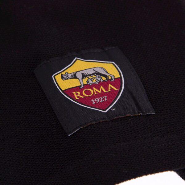 AS Roma Polo 6