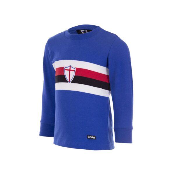 Sampdoria 'My First Voetbalshirt'