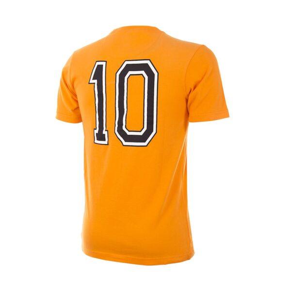 Holland V-neck Kids T-Shirt 2