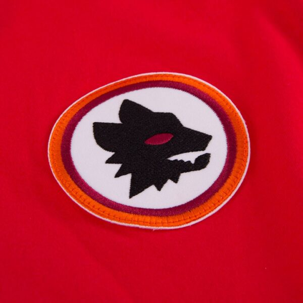 AS Roma T-Shirt 2
