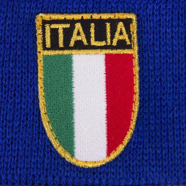 Italië Beanie 2