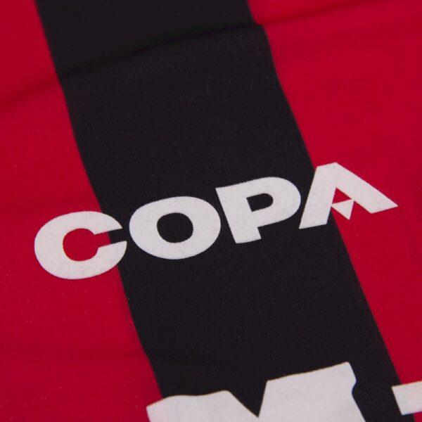 MUNDIAL x COPA Voetbalshirt 8