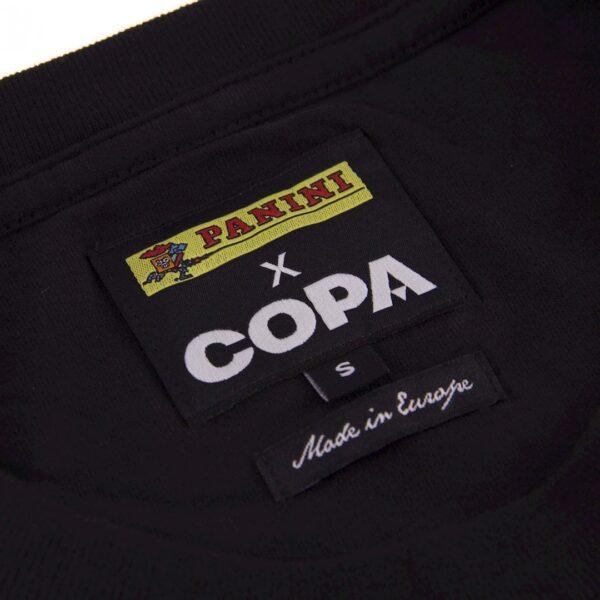 Panini Rovesciata T-shirt 4