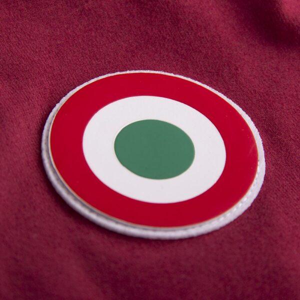 AS Roma Captain T-Shirt 10