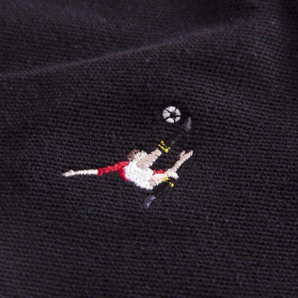 Panini Rovesciata Polo Shirt 2