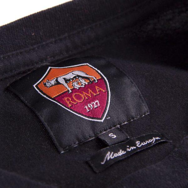 AS Roma Tifosi T-Shirt 6