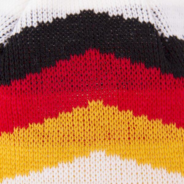 Duitsland Beanie 4