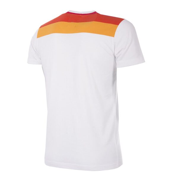 AS Roma 1980's T-Shirt 4