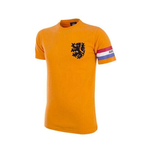 Holland Captain Kids T-Shirt