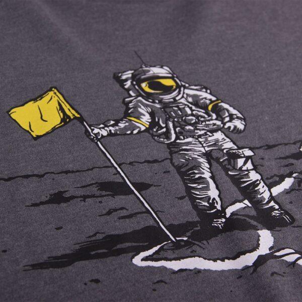 Astronaut T-Shirt 4