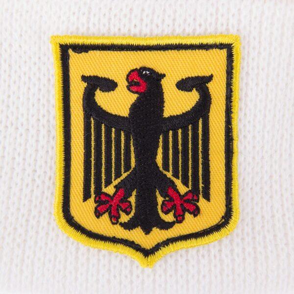 Duitsland Beanie 2