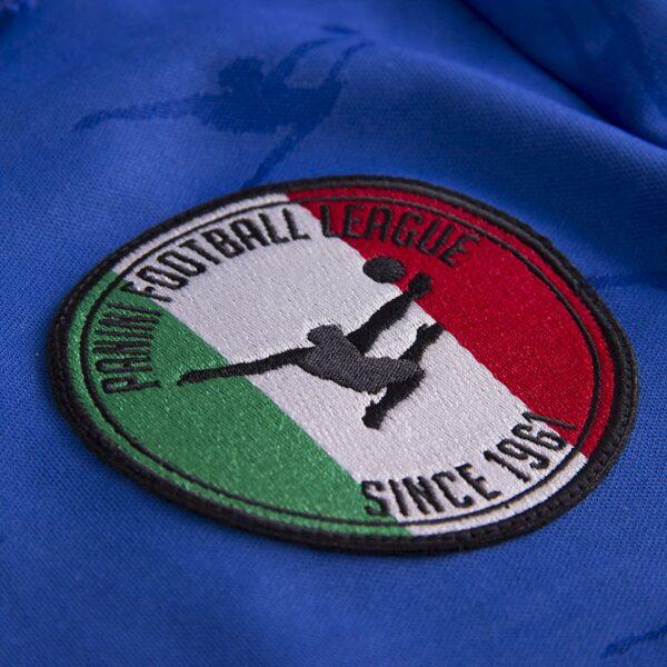 Panini Voetbalshirt 2