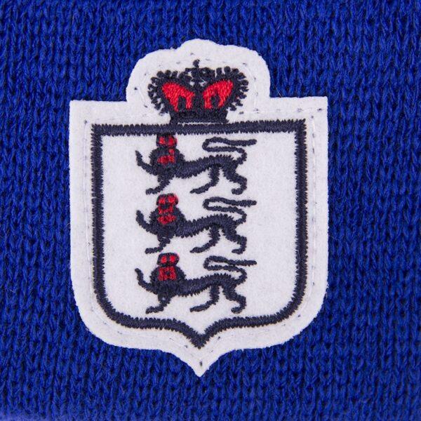 Engeland Beanie 2