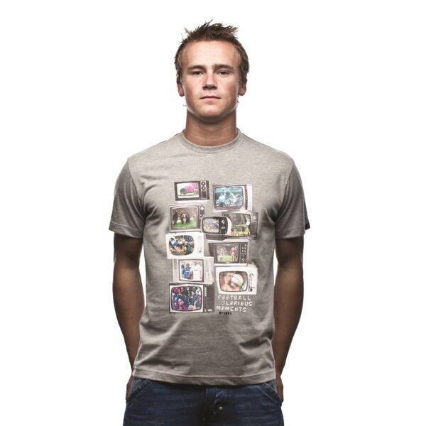 TV Glorious Moments T-Shirt 8