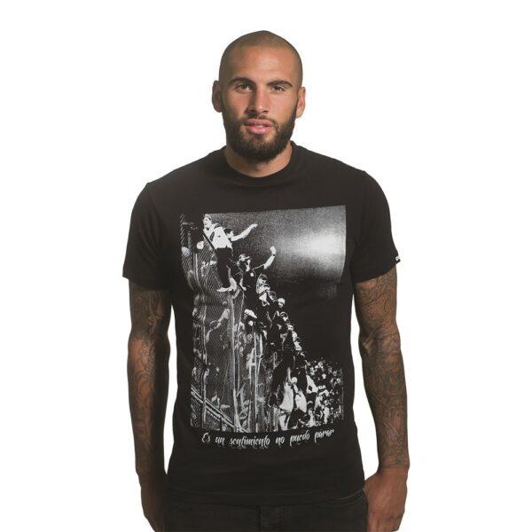 Barra Brava T-Shirt 8