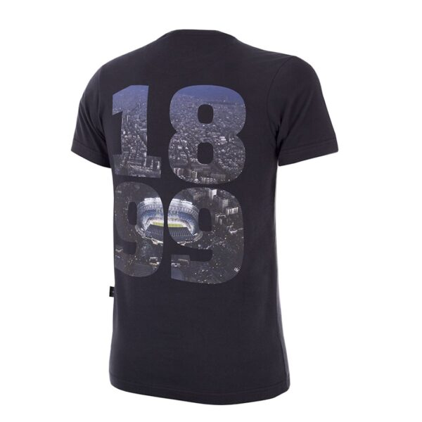 FC Barcelona Camp Nou T-shirt 2