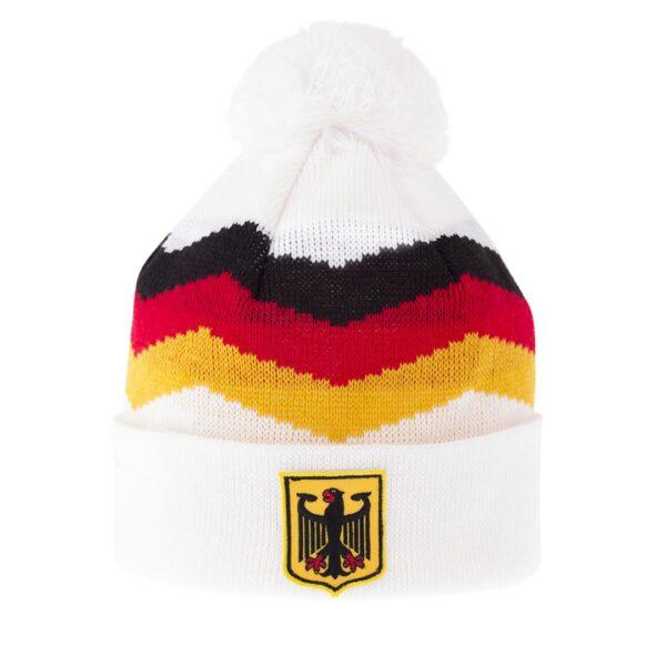 Duitsland Beanie
