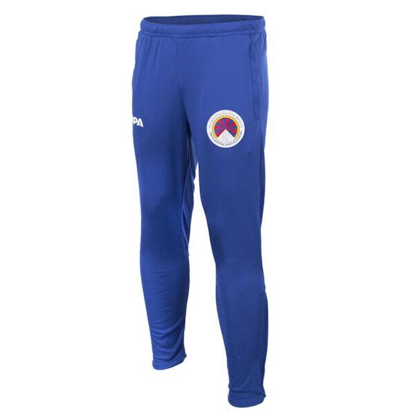 Tibet Training Pants