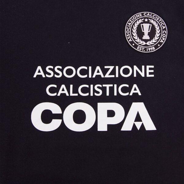 Associazione Calcistica COPA T-shirt 2