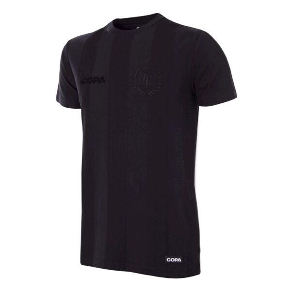COPA Blackout T-Shirt