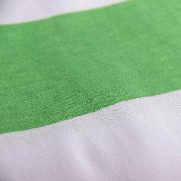 Celtic Captain T-Shirt 8