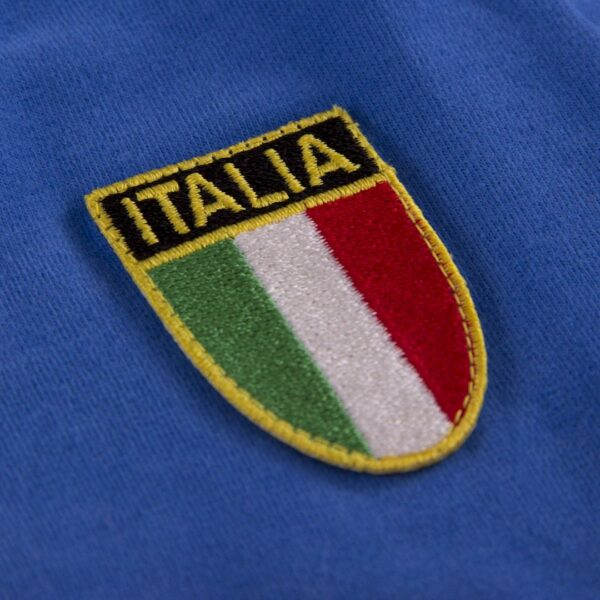 Italië 'My First Voetbalshirt' 2