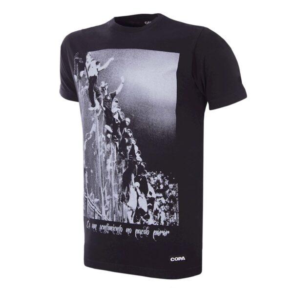 Barra Brava T-Shirt