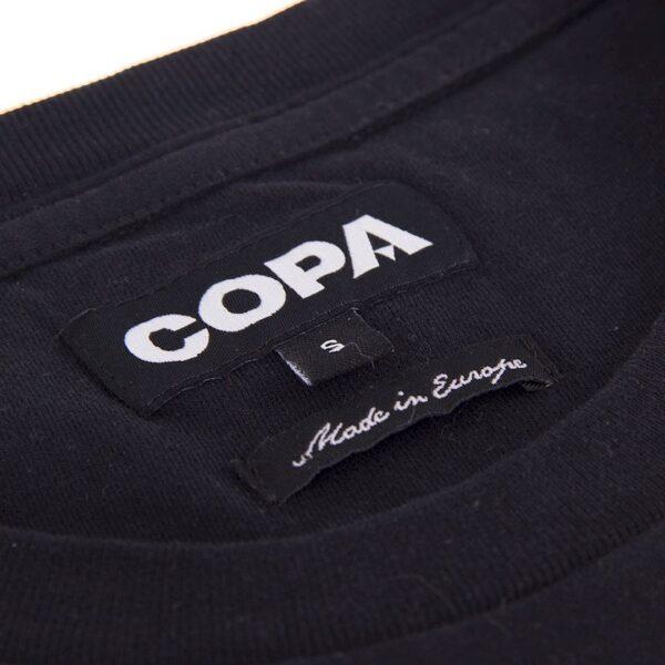 Associazione Calcistica COPA T-shirt 6