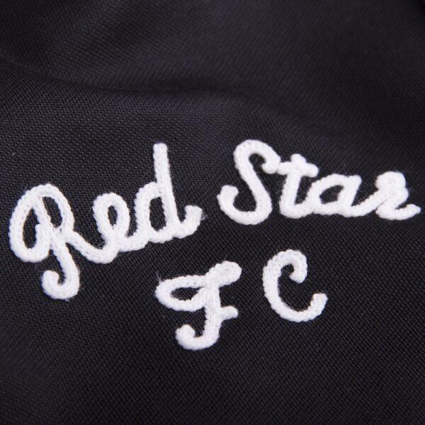 Red Star 1963 Retro Trainingsjack 6
