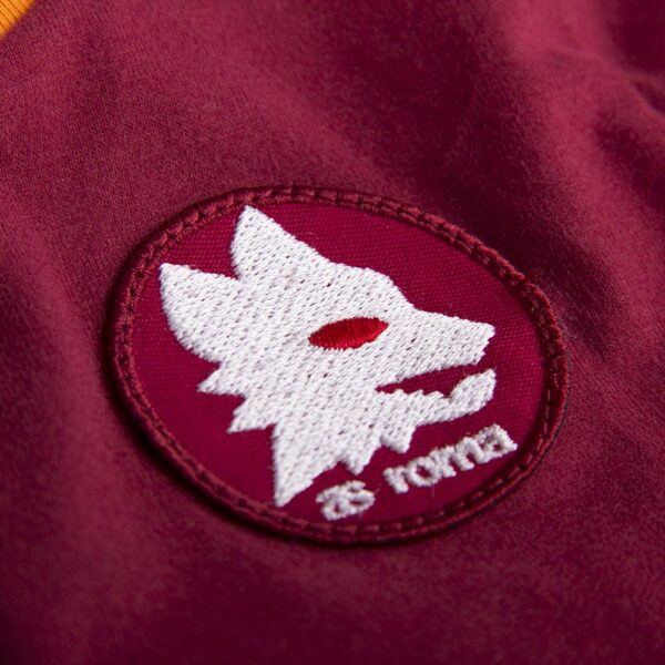 AS Roma 'My First Voetbalshirt' 2