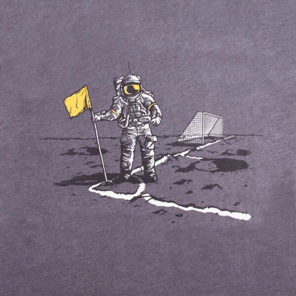 Astronaut T-Shirt 2