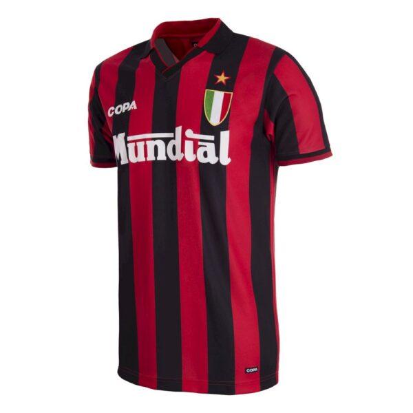MUNDIAL x COPA Voetbalshirt