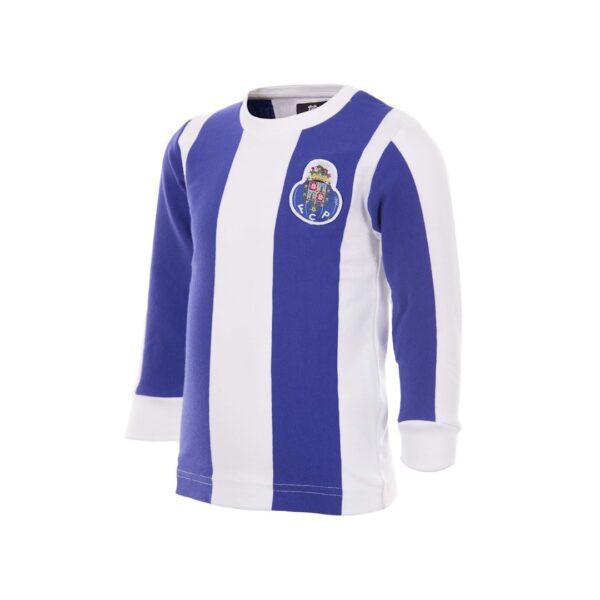 FC Porto 'My First Voetbalshirt'