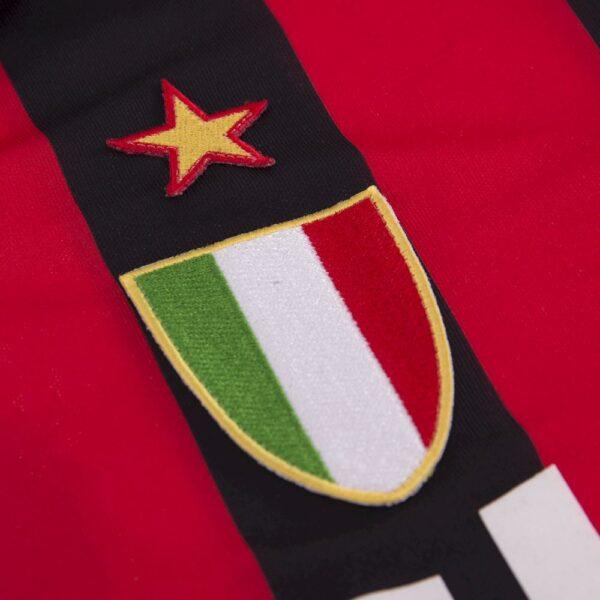 MUNDIAL x COPA Voetbalshirt 6