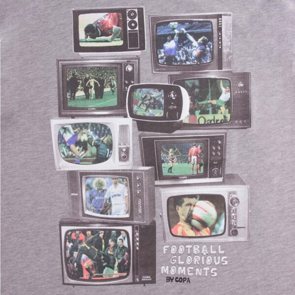 TV Glorious Moments T-Shirt 2