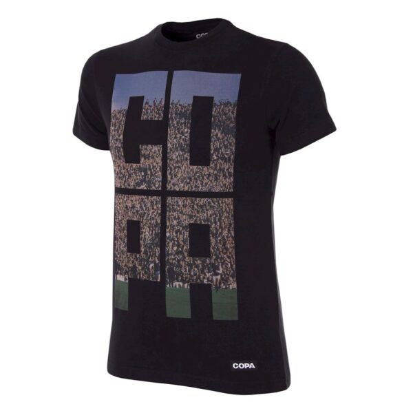 COPA Stand T-Shirt