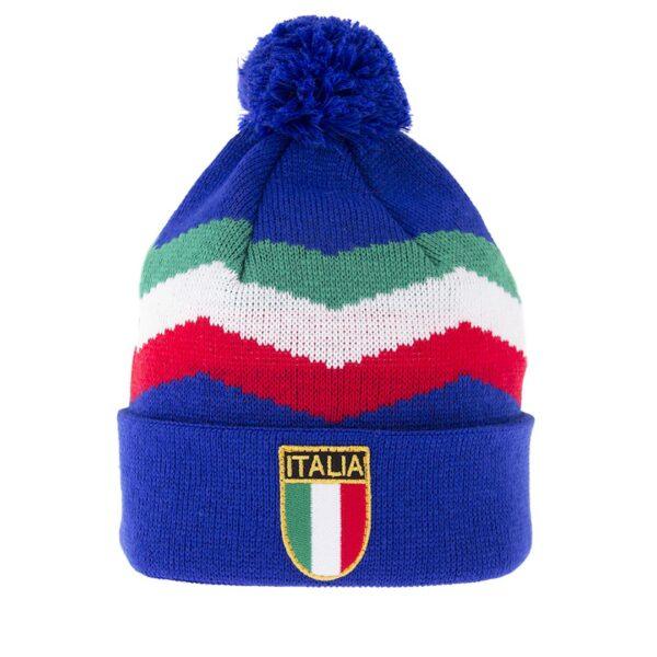 Italië Beanie