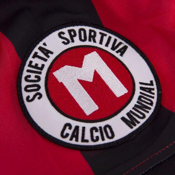 MUNDIAL x COPA Voetbalshirt 2