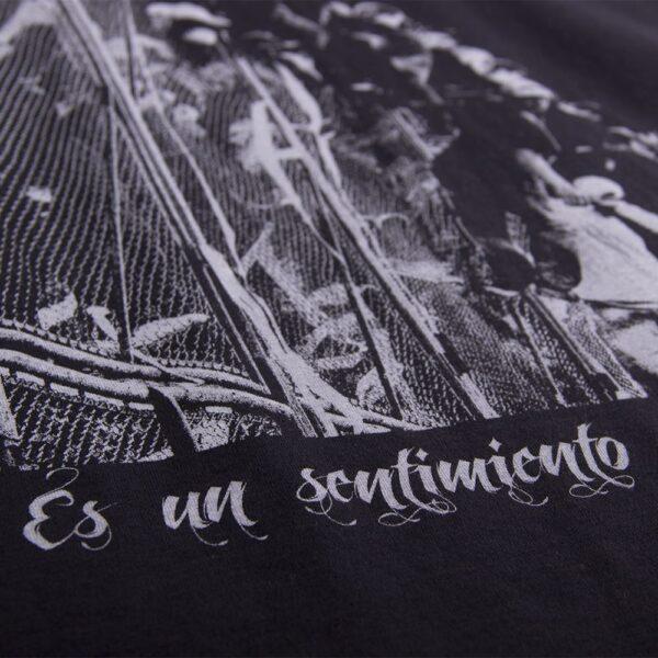 Barra Brava T-Shirt 6